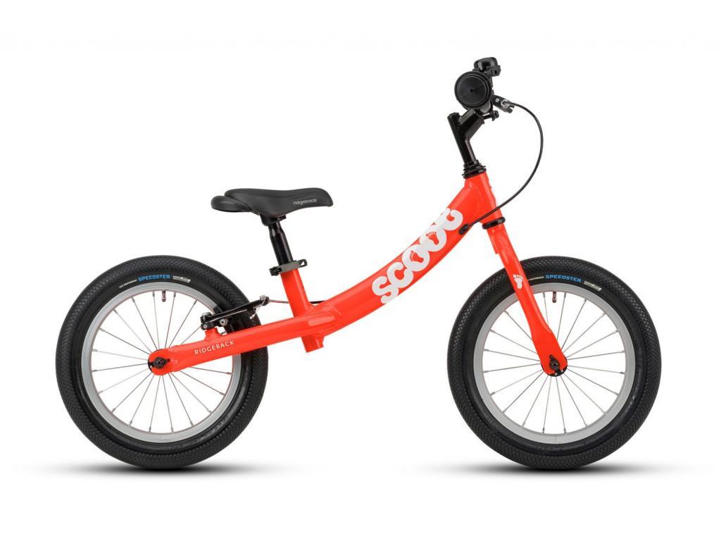 Ridgeback Ridgeback Scoot XL image