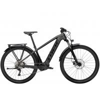 Trek Trek Powerfly Sport 4 Equipped image