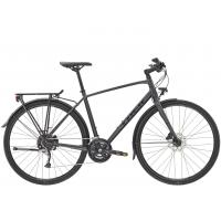 Trek Trek FX 3 Equipped image
