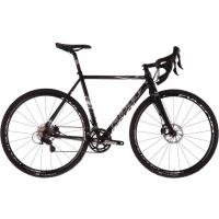 Ridley Ridley Xride image
