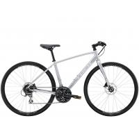Trek Trek FX2 Disc Women's image