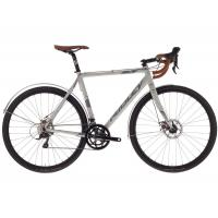 Ridley Ridely X-Bow 20 Disc Allroad image