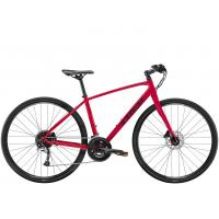 Trek Trek FX 3 Disc Women's image